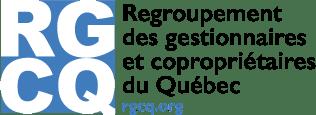 Regroupement des propriétaires et copropriétaires du Québec